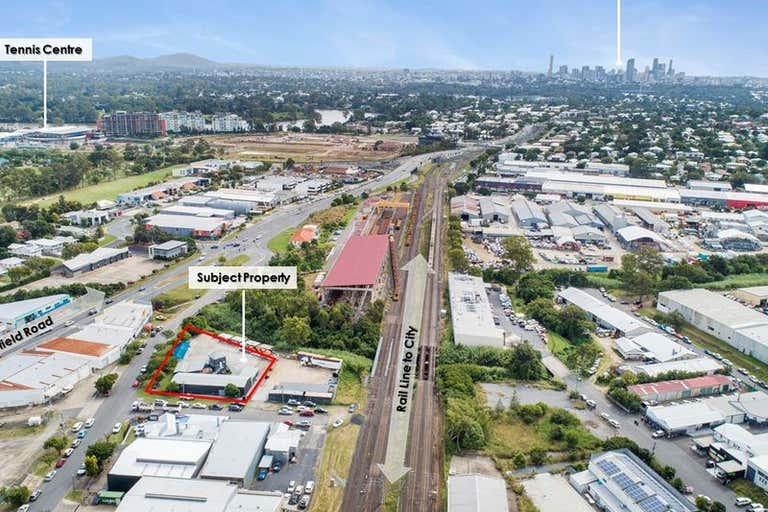 58 Chale Street Yeerongpilly QLD 4105 - Image 4