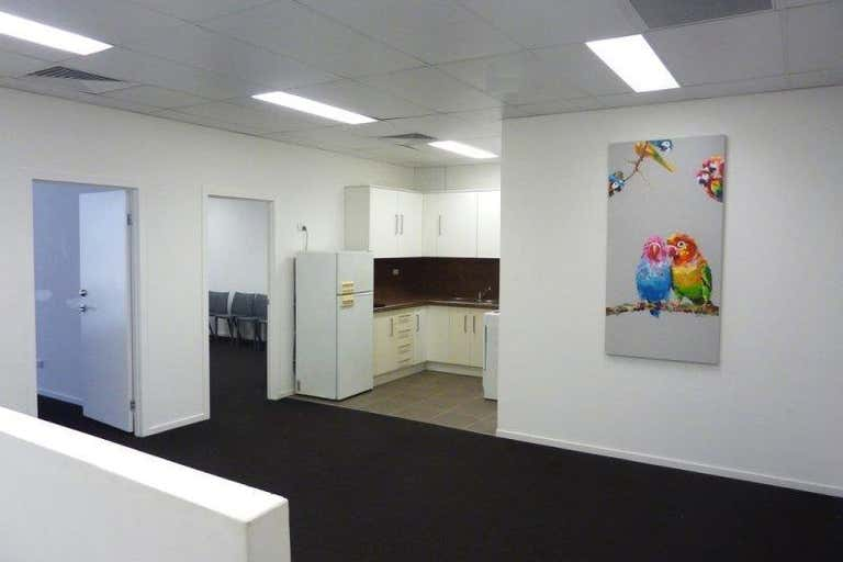 13b/16-22 Bremner Road Rothwell QLD 4022 - Image 1