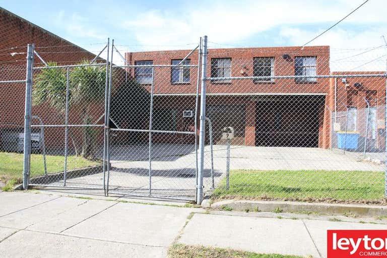 9 Warwick Avenue Springvale VIC 3171 - Image 2