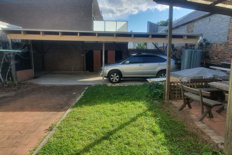 615 Darling Street Rozelle NSW 2039 - Image 4