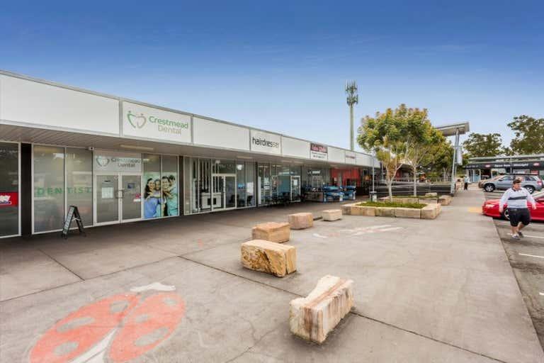 Crestmead Central, 55 Waratah Drive Crestmead QLD 4132 - Image 4