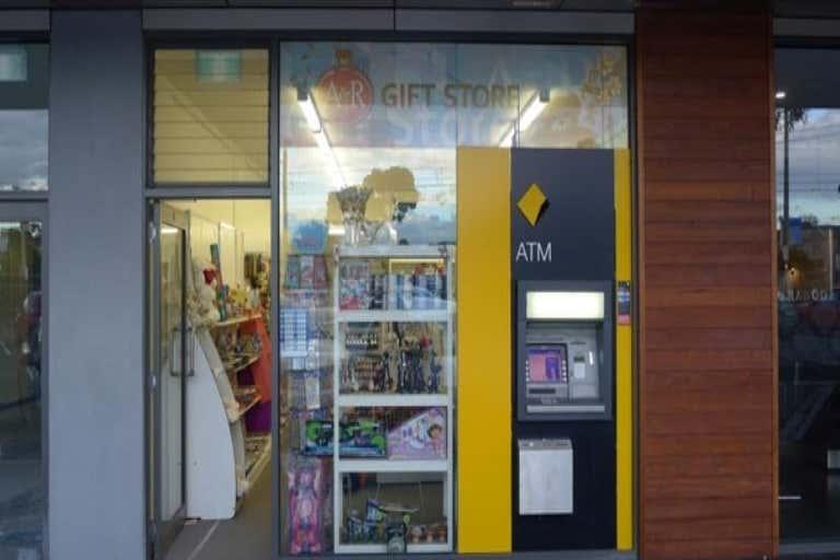 6/Shop 6/18-34 Station Street Sandringham VIC 3191 - Image 3
