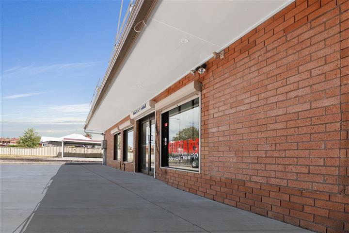 44 Port Stephens Street Raymond Terrace NSW 2324 - Image 4