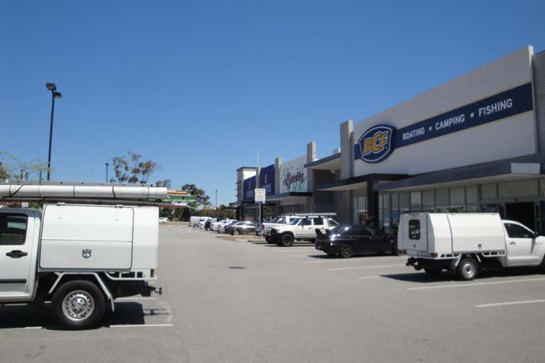 Primewest Melville , 276 Leach Highway - LEASED! Myaree WA 6154 - Image 3