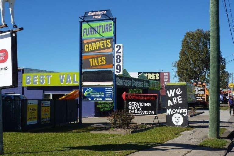 Morayfield QLD 4506 - Image 2