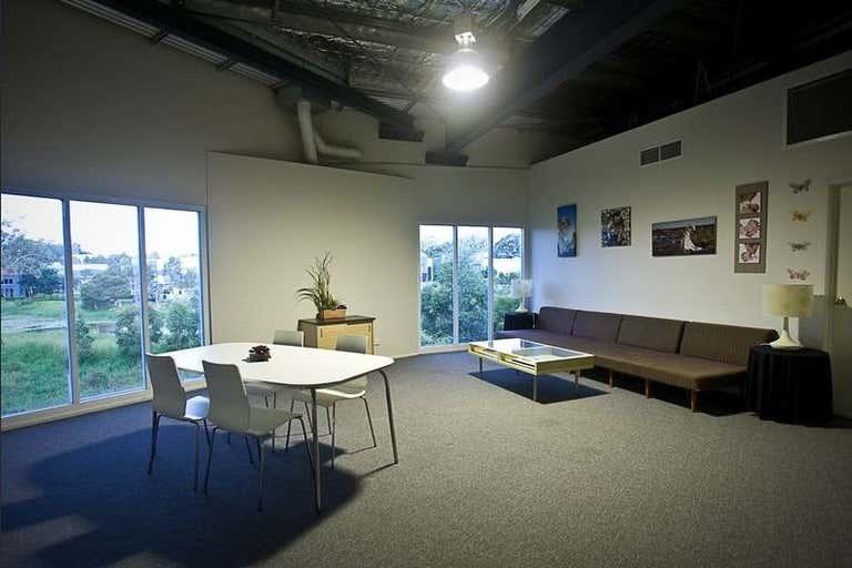 5/492 Scottsdale Drive Varsity Lakes QLD 4227 - Image 3