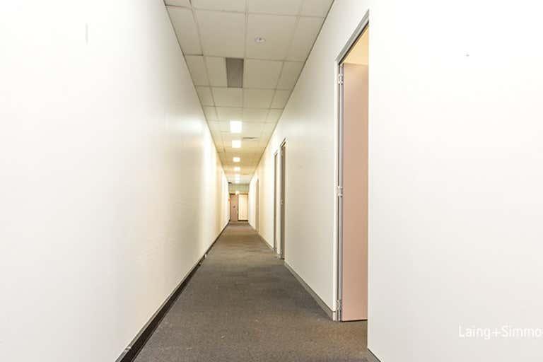 33-35 Ware Street Fairfield NSW 2165 - Image 4