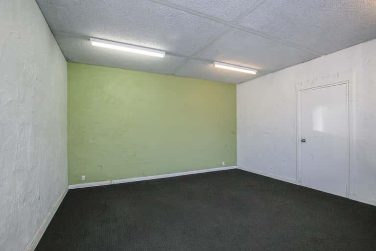 16/795 Beaufort Street Mount Lawley WA 6050 - Image 4