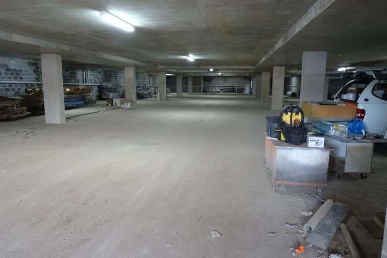 Unit 6, 37 Norman Street Peakhurst NSW 2210 - Image 4