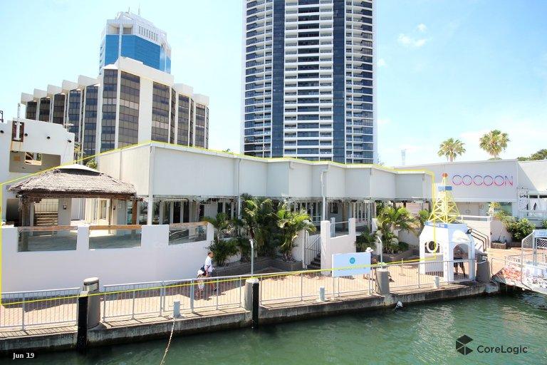 Lot 2, 58 Cavill Avenue Surfers Paradise QLD 4217 - Image 1