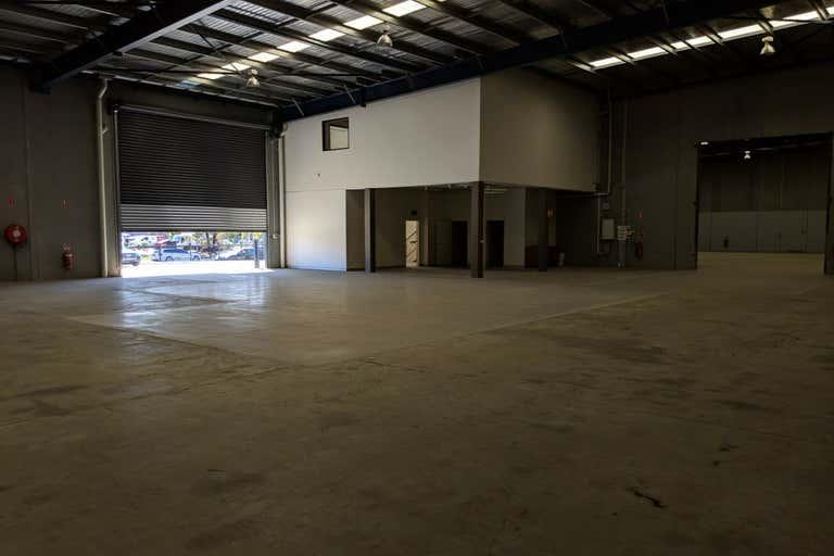 2 Avalli Road Prestons NSW 2170 - Image 2