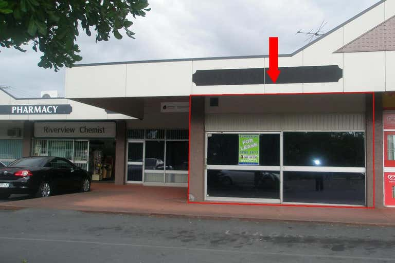 Riverview QLD 4303 - Image 1