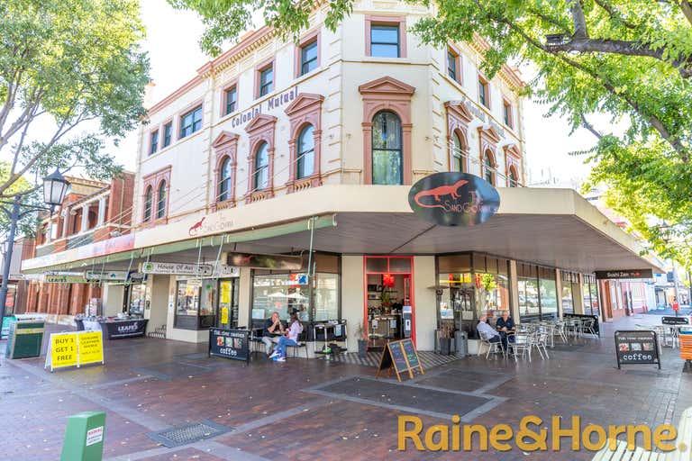 116-120 Macquarie Street Dubbo NSW 2830 - Image 1
