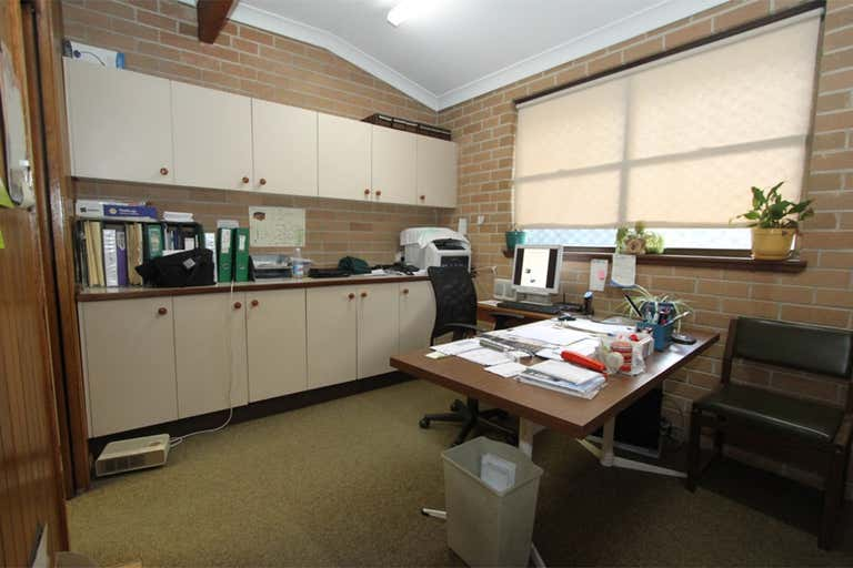 187 Russell Street Bathurst NSW 2795 - Image 3