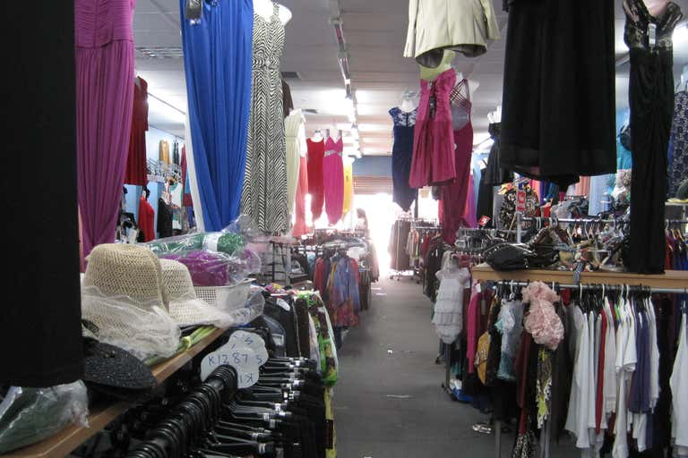 Shop 44/26 McCrae Street Dandenong VIC 3175 - Image 3