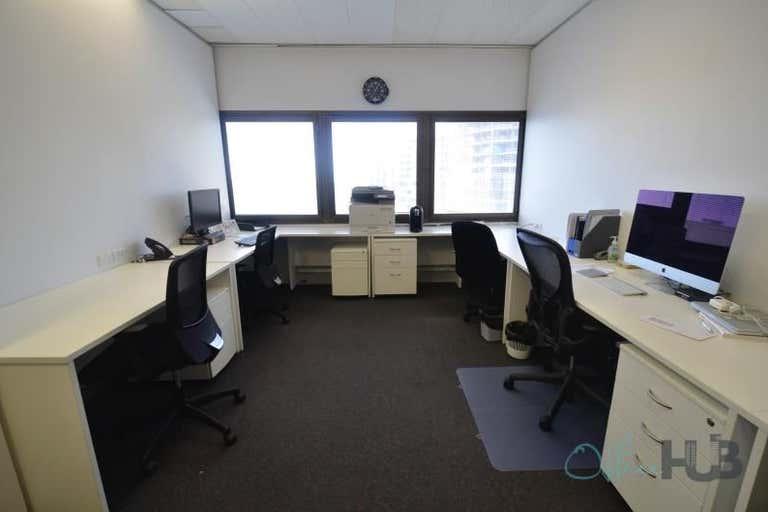 2/520 Oxford Street Bondi Junction NSW 2022 - Image 2