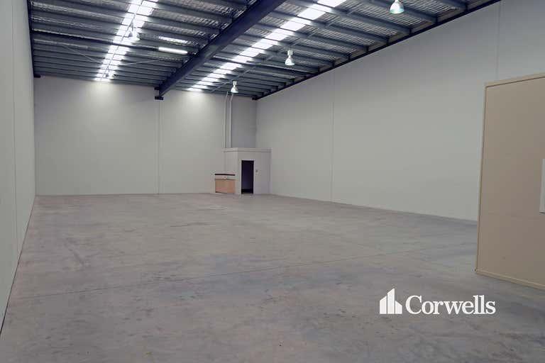 3/14 Hopper Avenue Ormeau QLD 4208 - Image 2