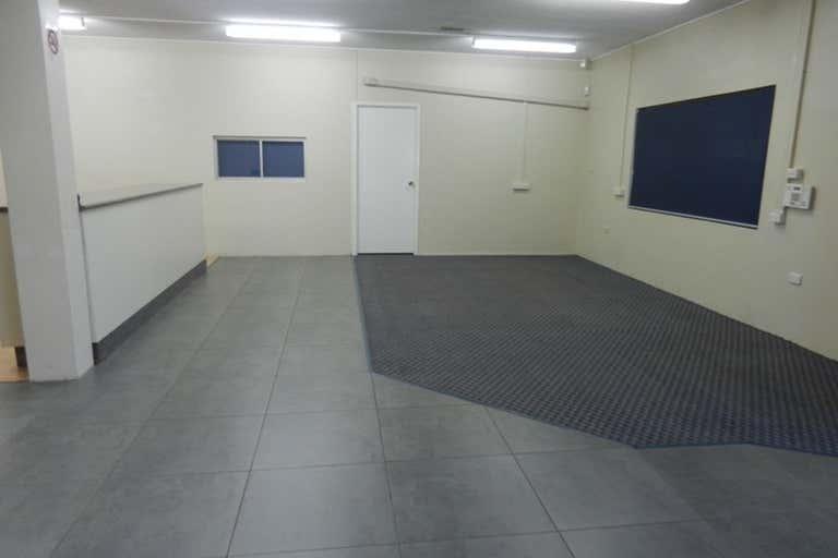 Office 1, 12 Pamela Street Mount Isa QLD 4825 - Image 3