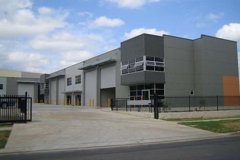 St Marys NSW 2760 - Image 1