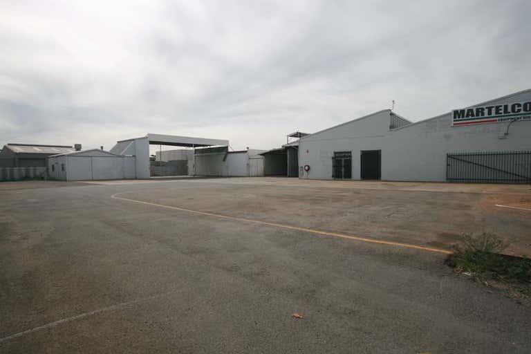 94-98 Daws Road Edwardstown SA 5039 - Image 1