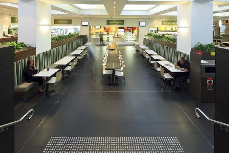 242 Exhibition Melbourne VIC 3000 - Image 2