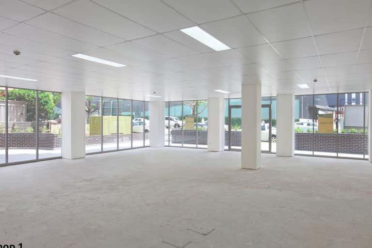 Shop 1, 48-56 Derby Street Penrith NSW 2750 - Image 2