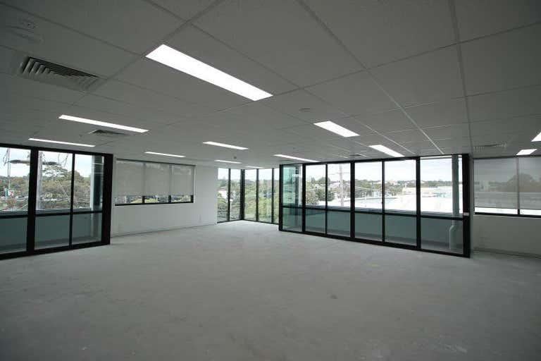 49 Beach Street - Office Frankston VIC 3199 - Image 4