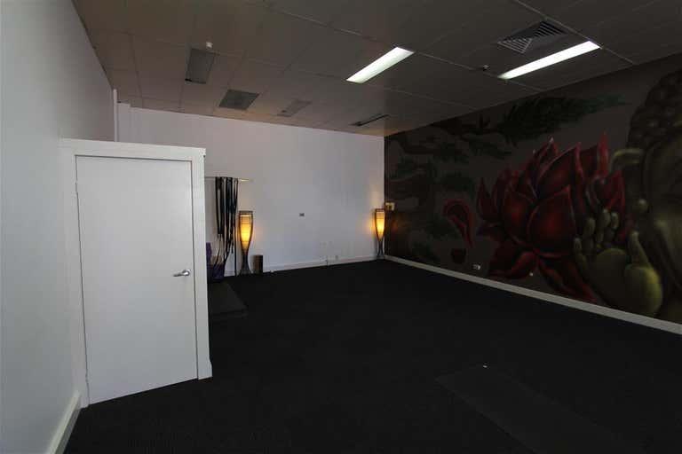 Shop 2, 282 Princes Highway Sylvania NSW 2224 - Image 2