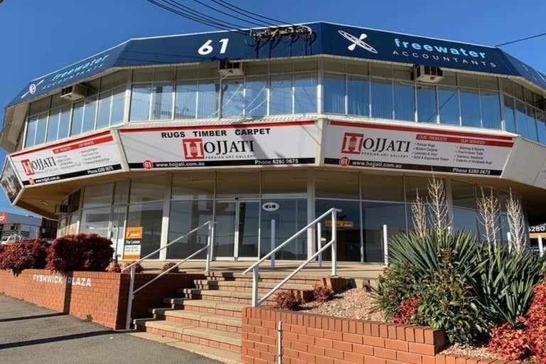 26-29, 59-61 Wollongong Fyshwick ACT 2609 - Image 1