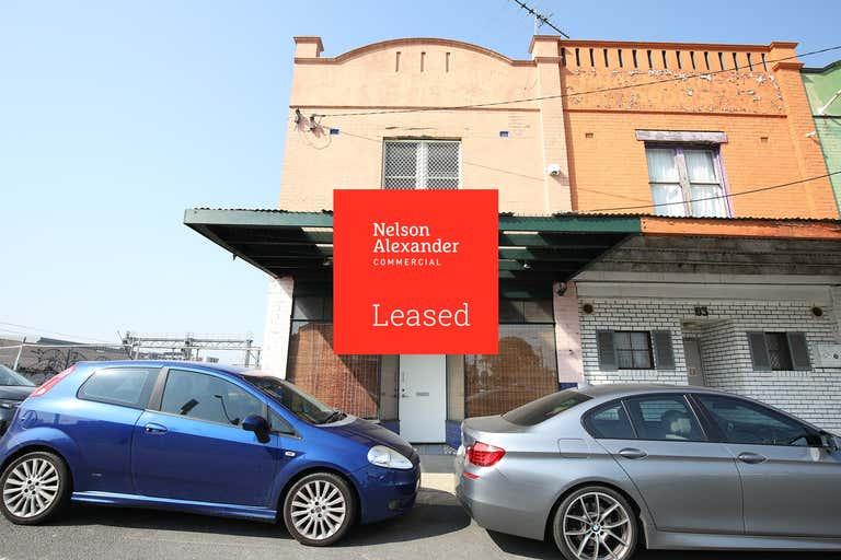 61 Victoria Street Footscray VIC 3011 - Image 1