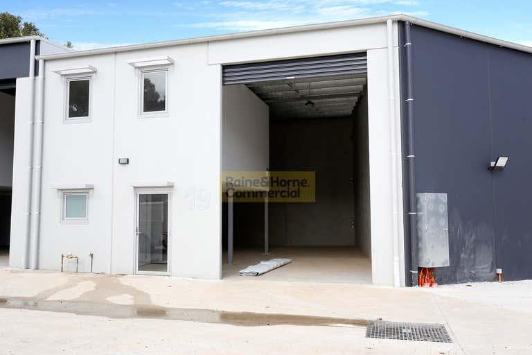 16/22 Anzac Street Greenacre NSW 2190 - Image 3