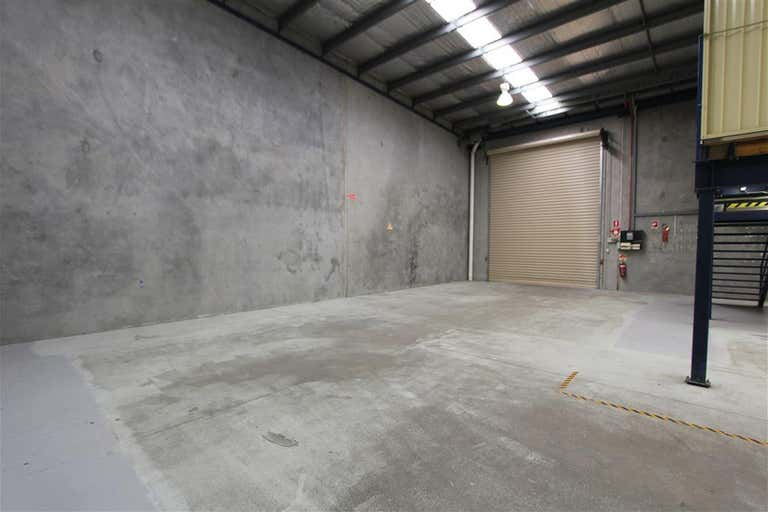 Unit 4/65-75 Captain Cook Drive Caringbah NSW 2229 - Image 3