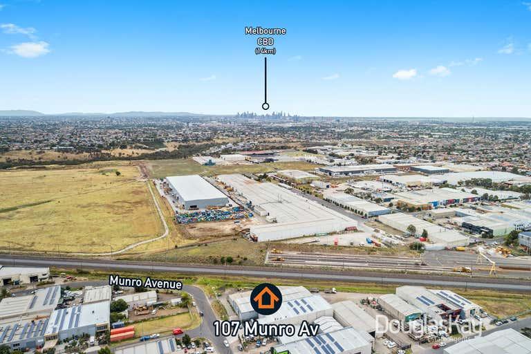107 Munro Avenue Sunshine North VIC 3020 - Image 4