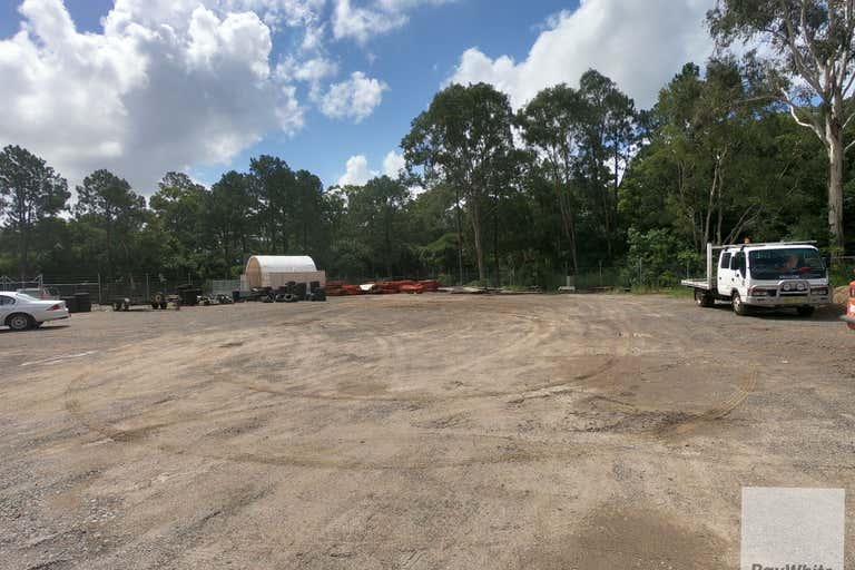 11c Henzell Road Caboolture QLD 4510 - Image 3
