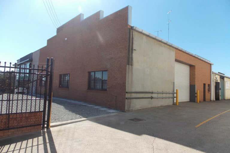 Unit 1, 85 Station Road Seven Hills NSW 2147 - Image 1