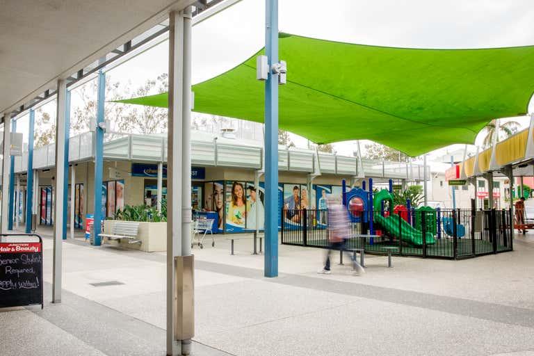 Jimboomba Junction Shopping Centre, Suite 10, 665-687  Cusack Lane Jimboomba QLD 4280 - Image 2