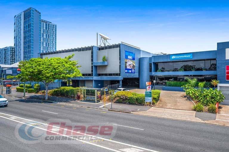 217 Logan Road Woolloongabba QLD 4102 - Image 1