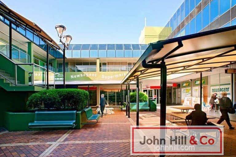 C07/250-318 Parramatta Road Homebush NSW 2140 - Image 2