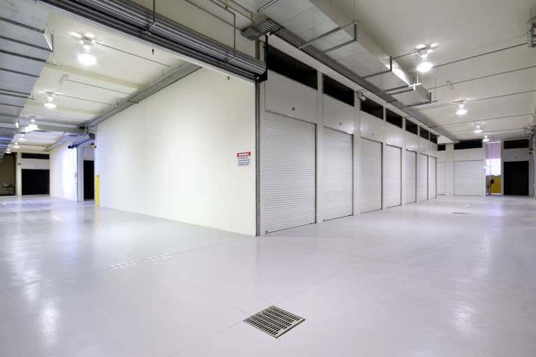 Storage Unit 31, 16 Meta Street Caringbah NSW 2229 - Image 2