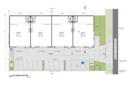 Units 1&2/3 Palmetto Street Chevallum QLD 4555 - Image 4