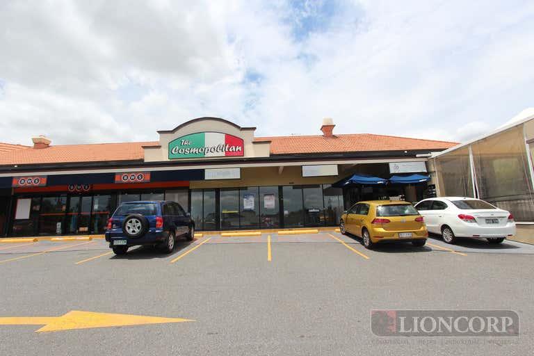 3&4, 742 Creek Road Mount Gravatt East QLD 4122 - Image 2