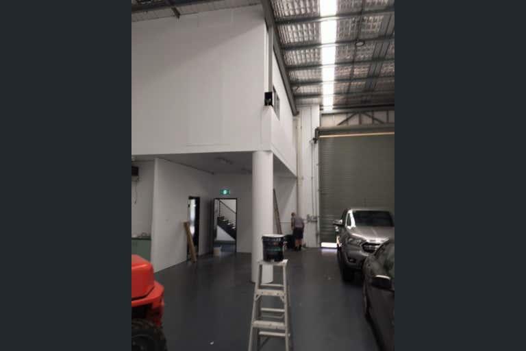 6/43 - 51 College Street Gladesville NSW 2111 - Image 2