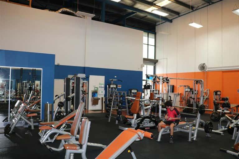 1/1 Koonya Circuit Caringbah NSW 2229 - Image 2
