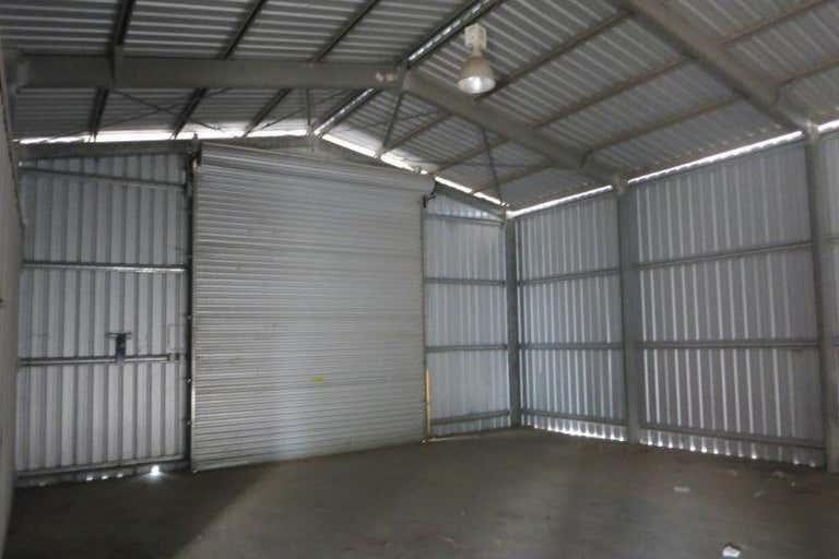 37-39 Cooper Street Chinchilla QLD 4413 - Image 4