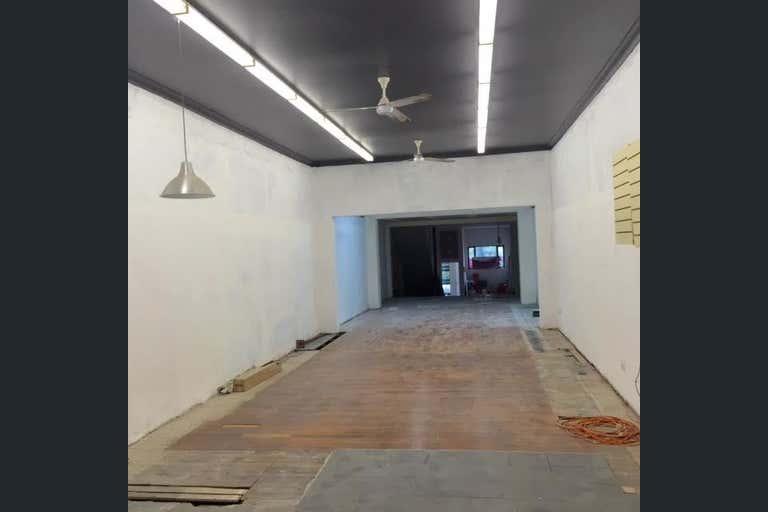 634 Darling Street Rozelle NSW 2039 - Image 4
