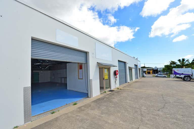 Unit 3/9 Commerce Court Noosaville QLD 4566 - Image 1