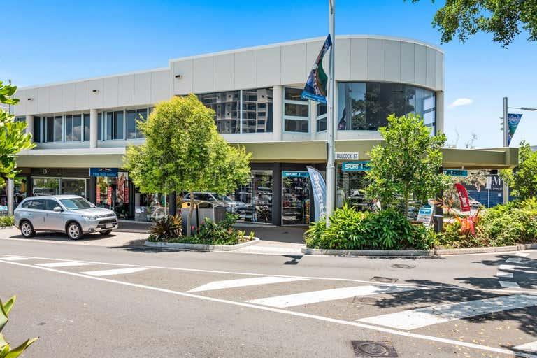 Office 3, 51-55 Bulcock Street Caloundra QLD 4551 - Image 4