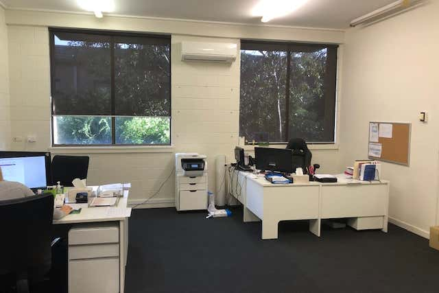 Northlink Offices, 1-5, 17 Comalco Court Thomastown VIC 3074 - Image 1