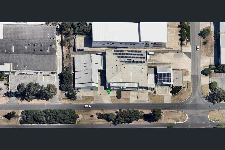 Unit 3, 125 Garling Street O'Connor WA 6163 - Image 3