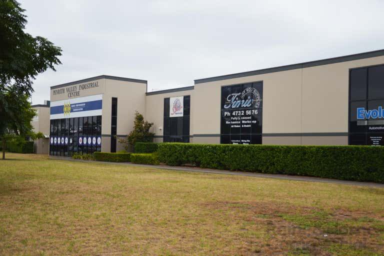51/37-47 Borec Road Penrith NSW 2750 - Image 1